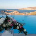 3 great ideas for your event in Mykonos!
