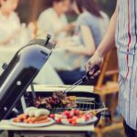 The 2017 Major Catering Trends!